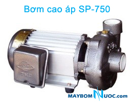 may-bom-cao-ap-super-win-sp-750
